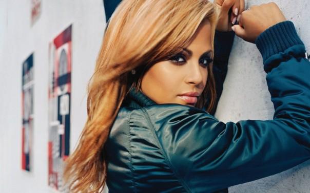 Christina Milian Music Videos